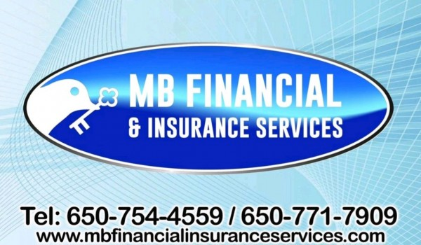 MB FINANCIAL & INSURANCE SERVICES