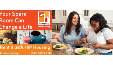HIP Housing